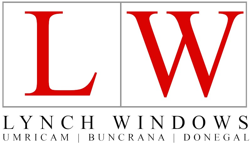 Lynch Windows, Buncrana